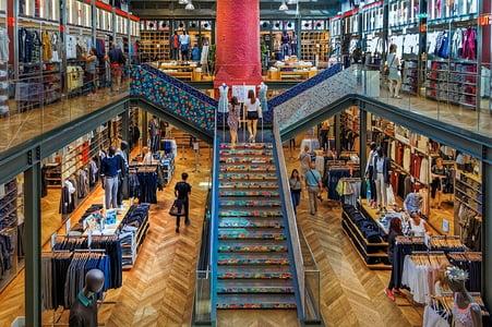 parcours-achat-citymeo