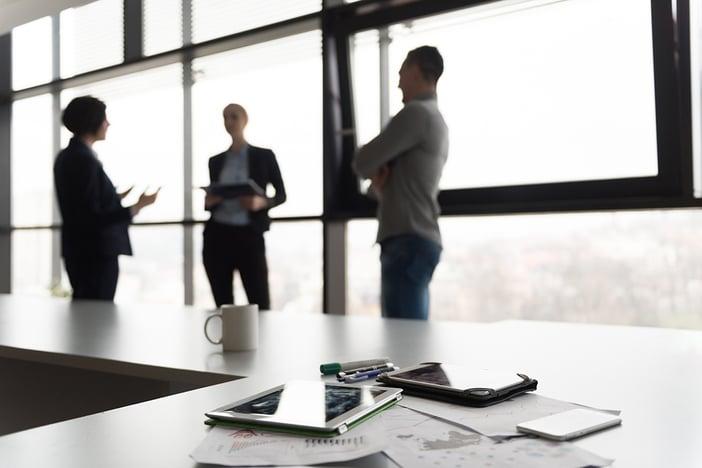 YAP Accounting kasvaa ja tarjoaa uusia palveluja