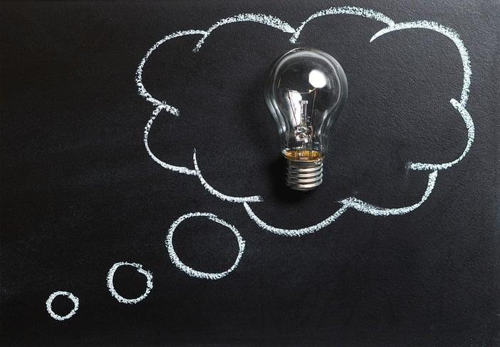 Katse tavoitteisiin ja tarpeisiin – näin pääset alkuun ERP-prosessin aikataulutuksessa