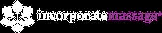 websitelogocopy2