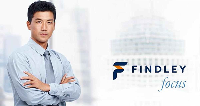 Findley Focus