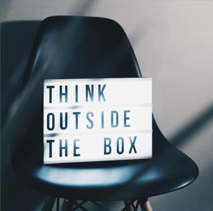 Inspirer avec singularité et créativité via le digital