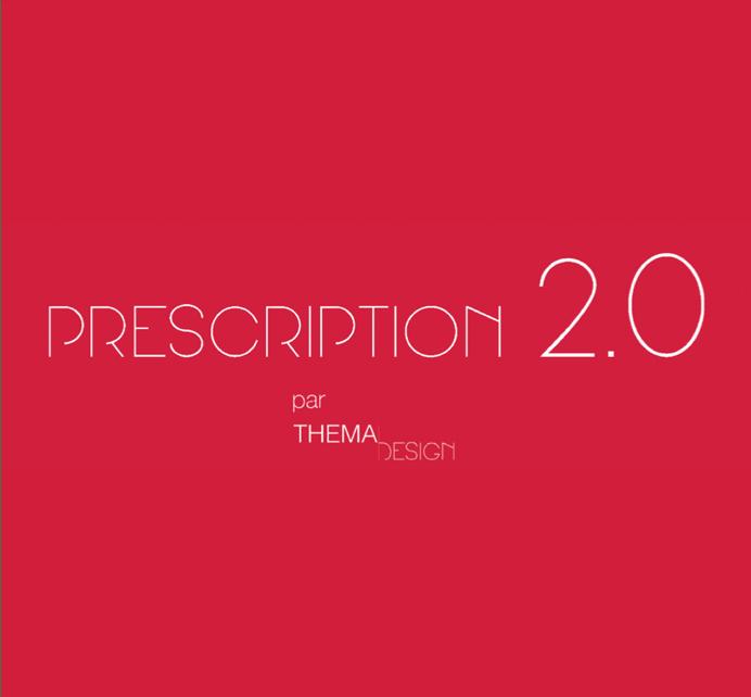Prescription 2.0, ou comment donner du sens à la relation entreprises / prescripteurs