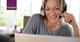 8 essenzielle Skills, die für einen Inbound-Agenten im Contact Center unerlässlich sind