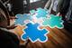 5 essentielle Features für ein erfolgreiches Cloud Contact Center