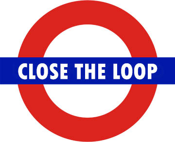 Close_the_Loop_small
