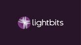 Lightbits logo R8- ALL (RGB option)_Lightbits logo big on dark