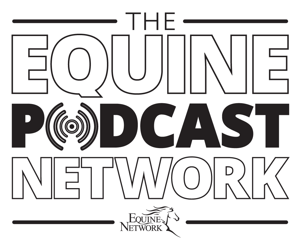 The Equine Podcast Network