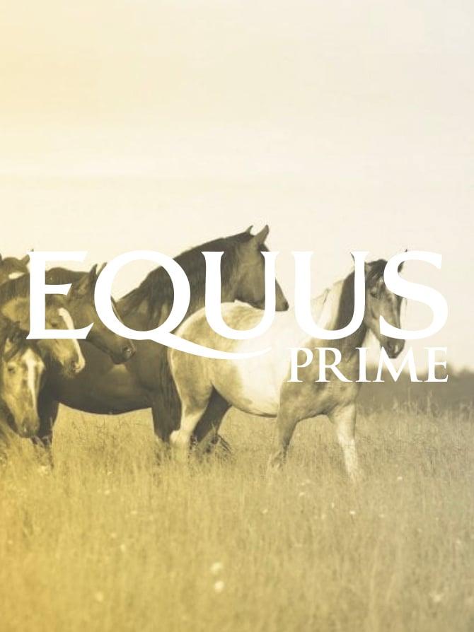 EQUUS Prime