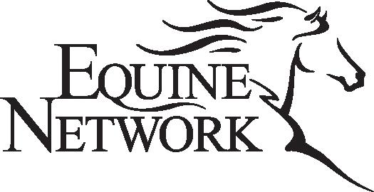 Equine Network