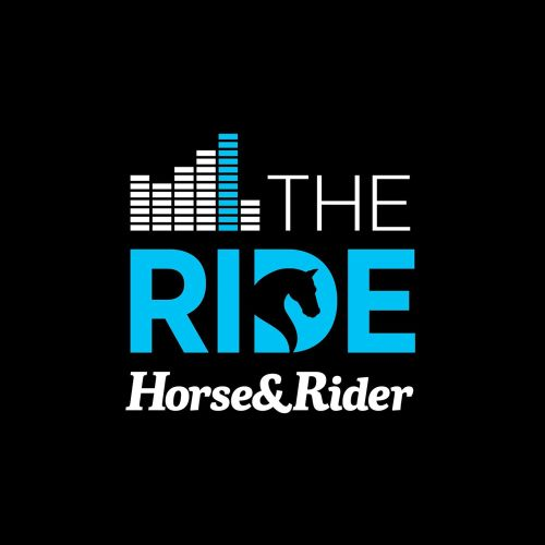 The Ride podcast