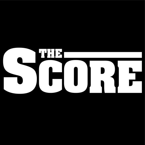 The-Score-podcast-show-cover