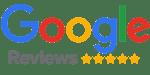 Google Reviews Vancouver