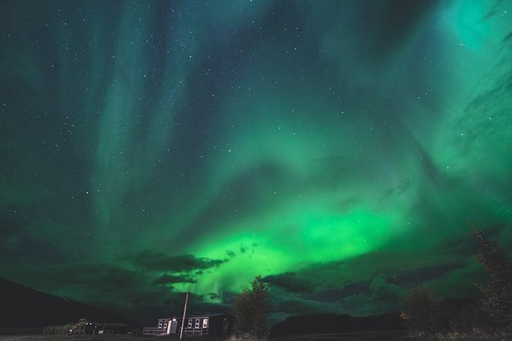 aurora-ben-simon