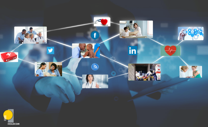 4_reasons_hospitals_should_use_socialmedia-256508-edited