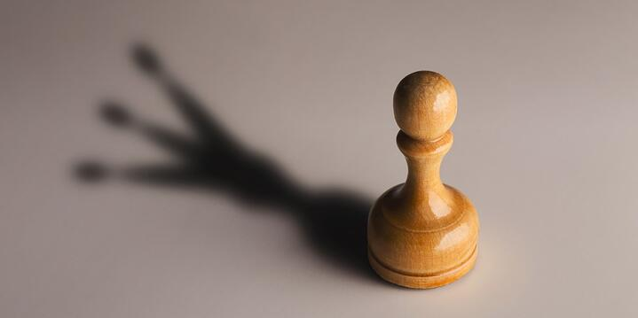 3 Ways to Build Leadership Credibility