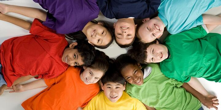 Systematic Feedback in Therapy: Two New Studies with Children and Adolescents