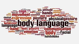 Become a Master Communicator: The Importance of Body Language