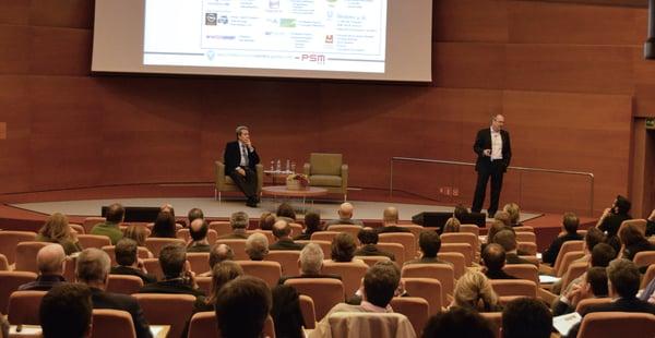 Customer Loyalty Programmes in Spain, 2014