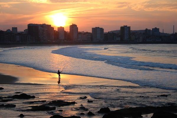 ¡Gijón también tiene lado virtual!