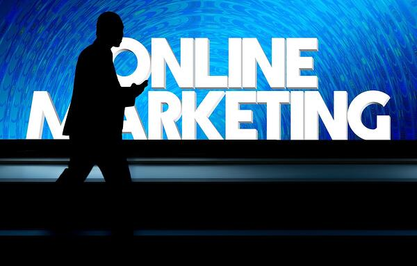 Advertisers Increase Investment Online