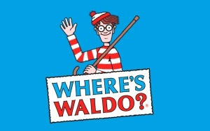 'Where's Waldo?', Or, How to Find Your Most Profitable Client