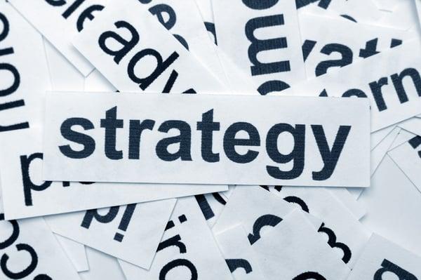 Why Many Social Media Strategies Fail