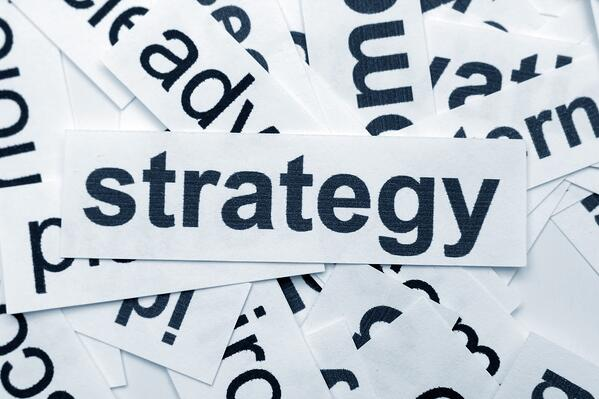 Why Many Social Media Strategies Fail