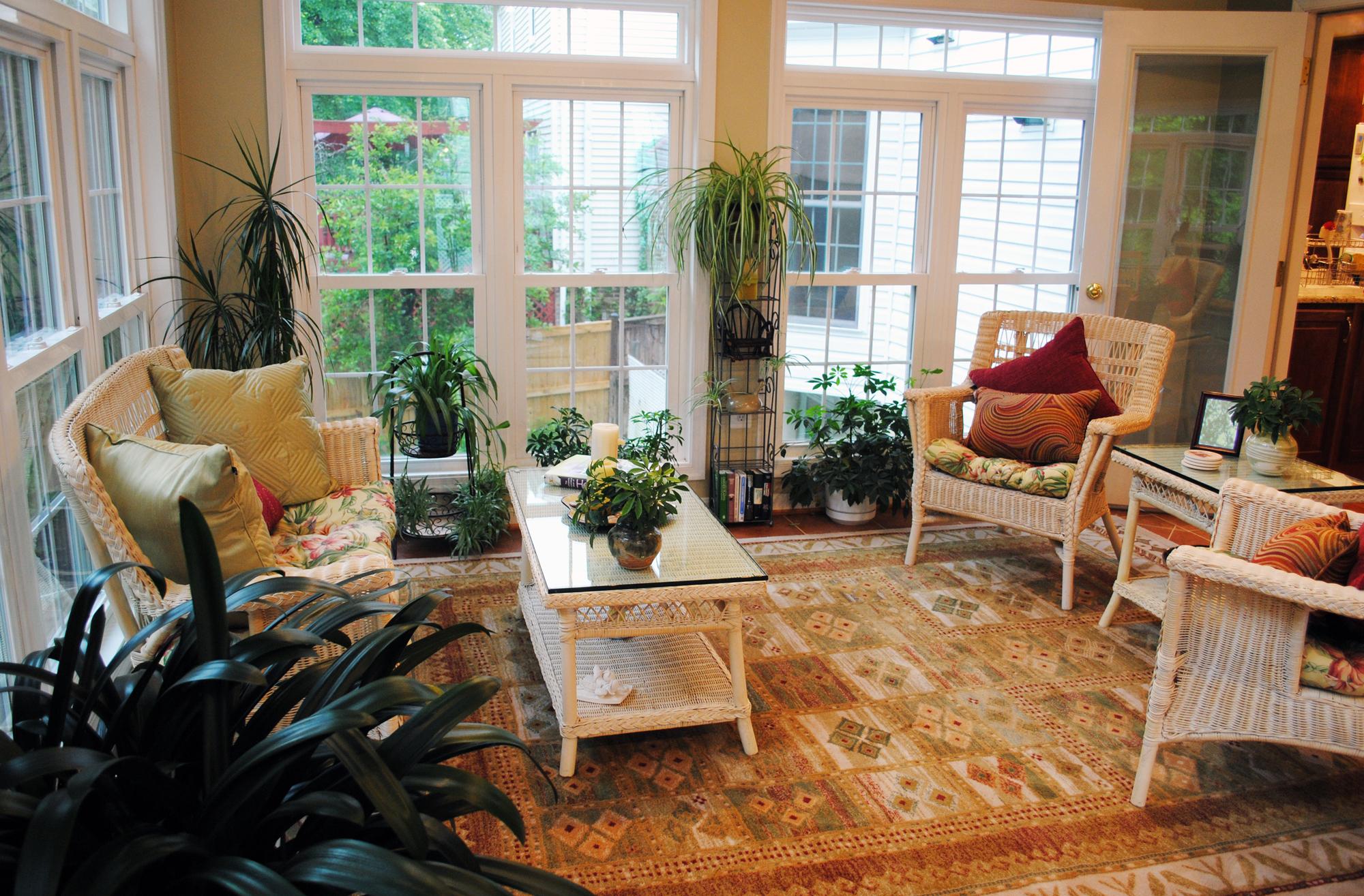 Living Room Furniture Northern Va Northern Virginia Remodeling Information Lensis Builders Inc
