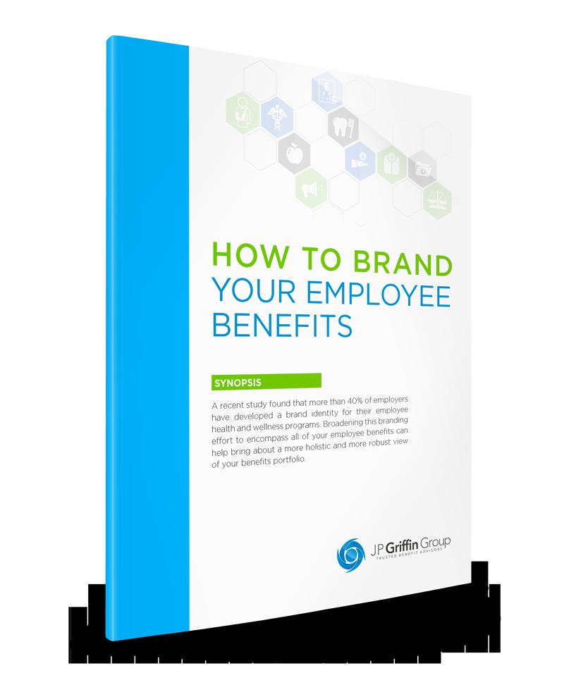 benefits of total reward statements