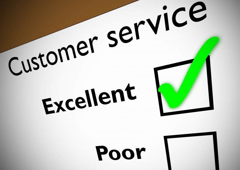 Improving Customer Service and Experience