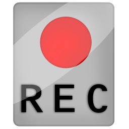 Record Button Image on the Britannic Technologies Blog