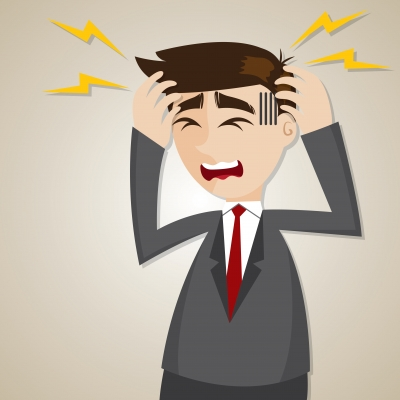 Managed Service Provider Headaches