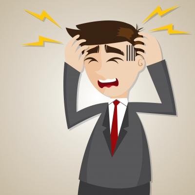 Managed Service Provider Headaches