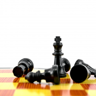 Managed Service Provider Supporting Business Strategy