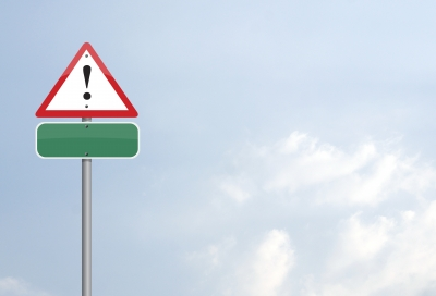 Managed Service Provider - Potential Hazards