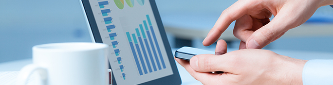Mobility through Unified Communications