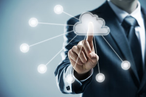 Migration to the Cloud - Britannic Technologies Blog