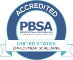 Accreditation Logo 2 WHITE transparent_PBSA