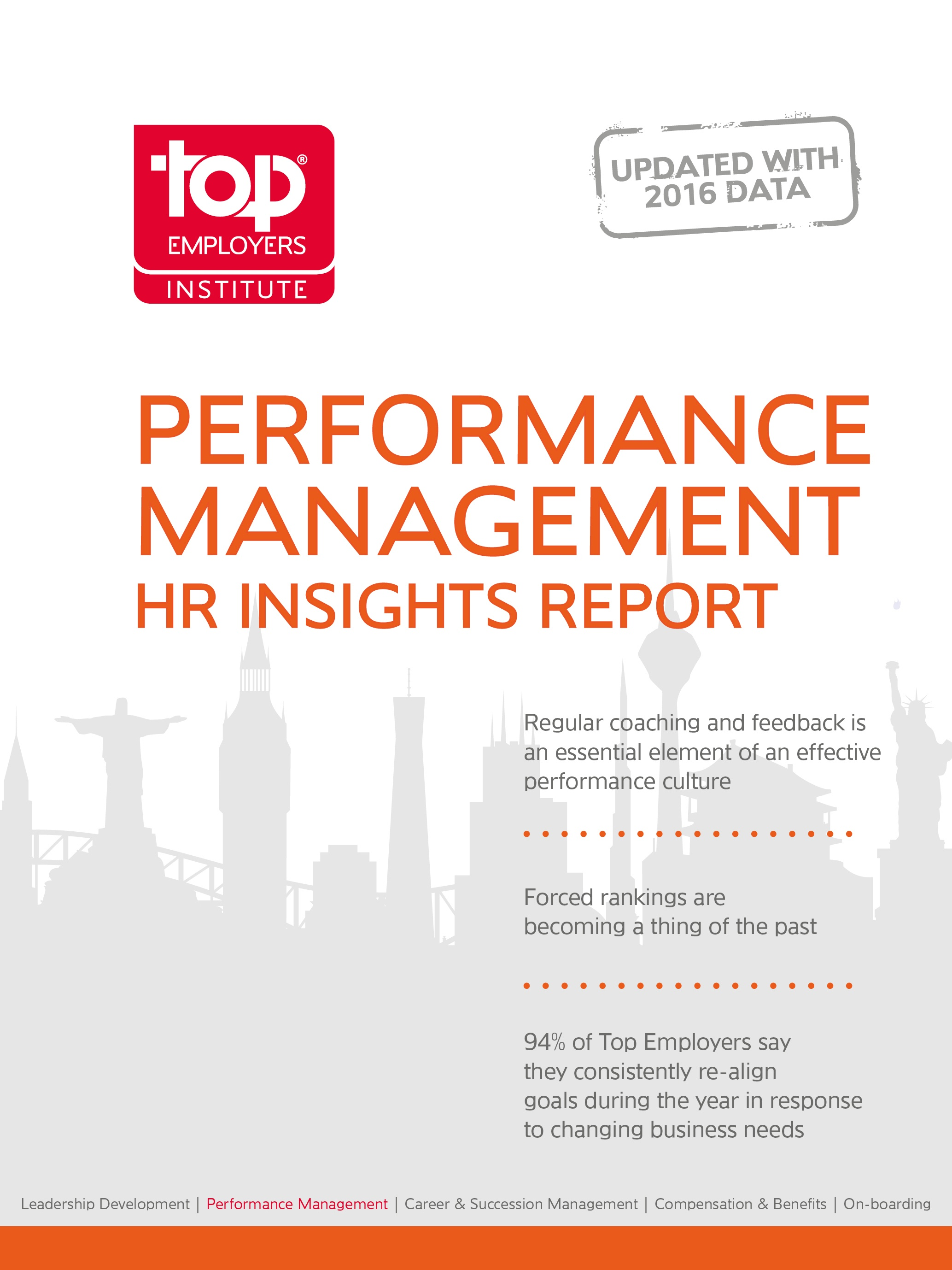 Cover_Report_Performance_Management_2016.jpg