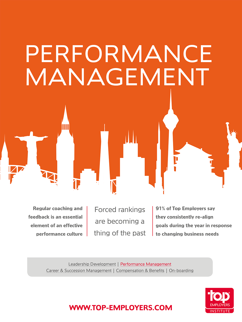 performancemanagementcover.png