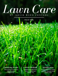 Lawn_Care_for_St._Louis_Weed_Control_EBook_-_Cover.png