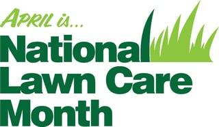 april-lawn-care-month.jpg