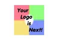 Your_logo_next_3_copy.jpg