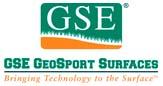 geosport logo