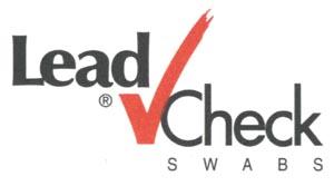 Leadcheck-logo-2_sm.jpg