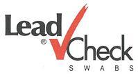 Leadcheck logo
