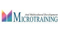 Microtraining logo
