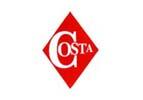Costa_logo_5.jpg