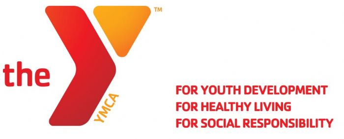 red_and_orange_logo_with_focus_areas.jpg